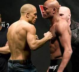 st-pierre-vs-silva