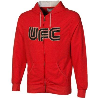 mma-sweatshirts-ufc