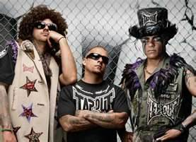 tapout-crew