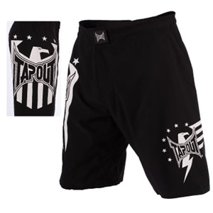 TAPOUT APPAREL