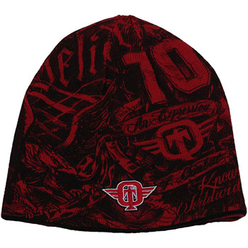 tapout-beanie