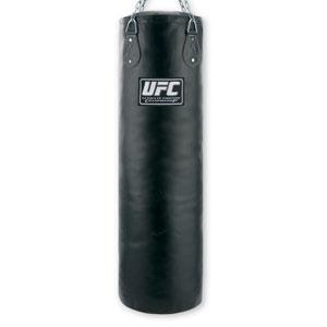ufc-100-lb-bag