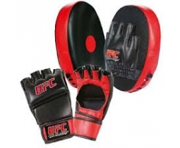 ufc-training-kit