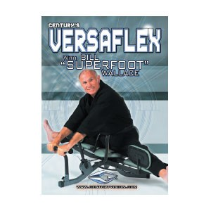 versaflex-dvd