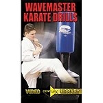 dvd-wavemaster
