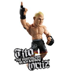 Tito Ortiz 2
