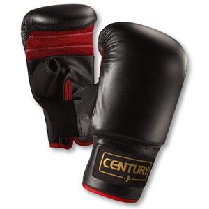 leather bag gloves