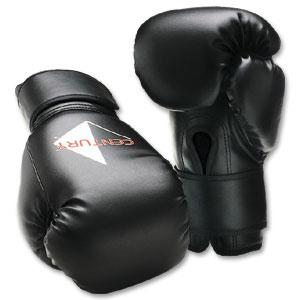 Century Youth Boxing Gloves