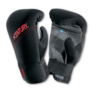 neoprene bag gloves