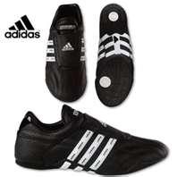 adidas adilux shoe