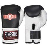 ringside super bag gloves