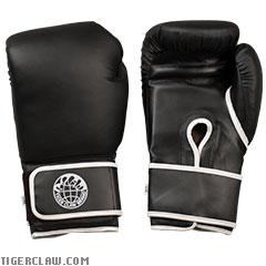 Kickboxing Gloves-Tiger Claw