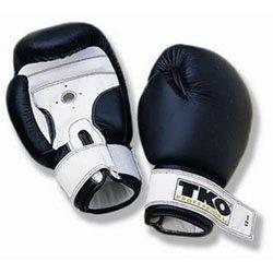 TKO Boxing Gloves 2