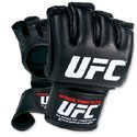 ultimate fighting championships