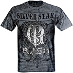 Georges St-Pierre T shirt