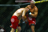 Randy Couture 11