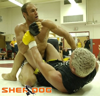 Randy Couture 6
