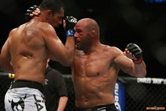 Randy Couture 7