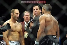 Randy Couture 9